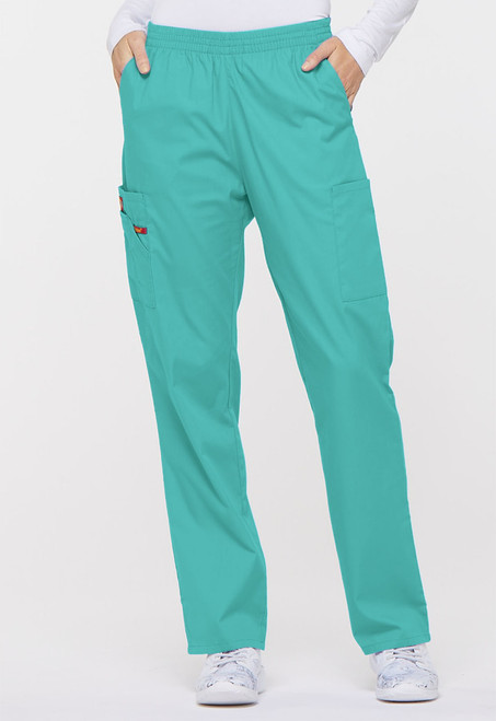 Dickies Medical 86106-LGON Pantalon Quirurgico
