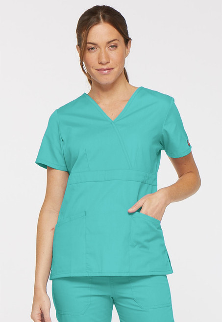 Dickies Medical 86806-LGON Filipina Quirurgica