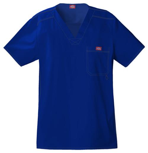Dickies Medical 81722-GBLZ X Filipina Medica