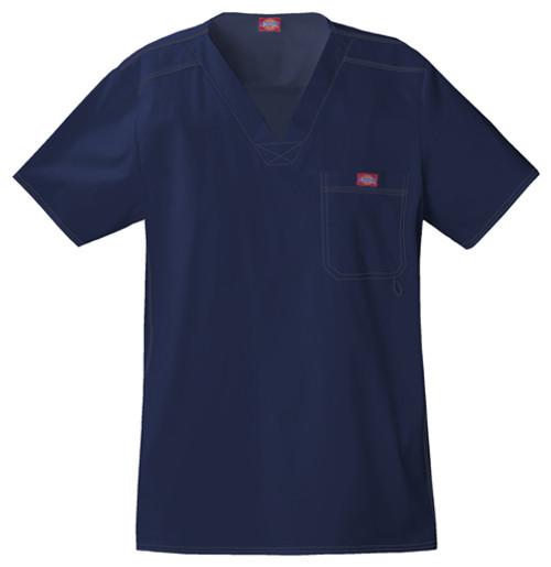 Dickies Medical 81722-NVYZ X Filipina Medica
