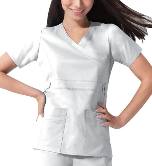 Dickies Medical 817355-DWHZ X Filipina Medica