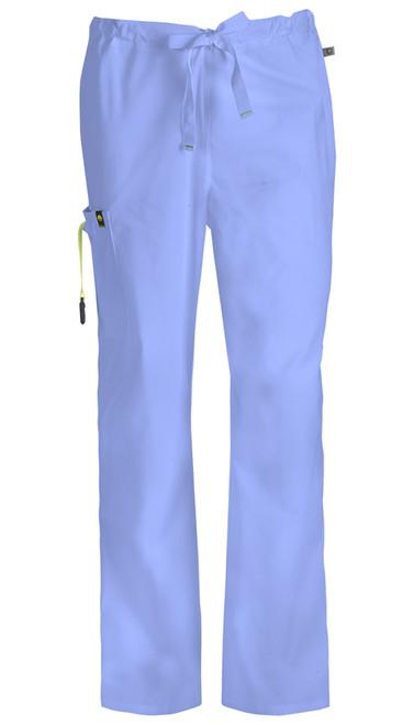 Code Happy 16001A-CLCH X Pantalon Medico
