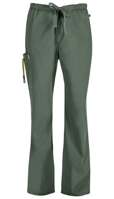Code Happy 16001AB-OLCH X Pantalon Medico