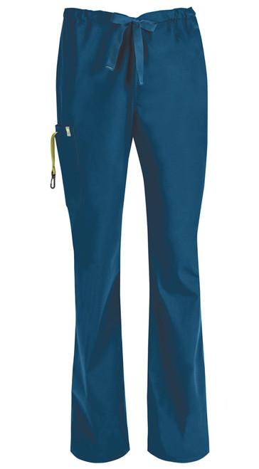 Code Happy 16001ABT-RYCH X Pantalon Medico