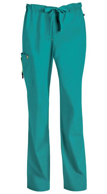 Code Happy 16001ABT-TLCH X Pantalon Medico