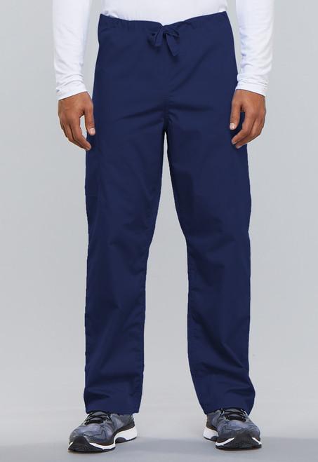Cherokee 4100-NAVW X Pantalon Medico