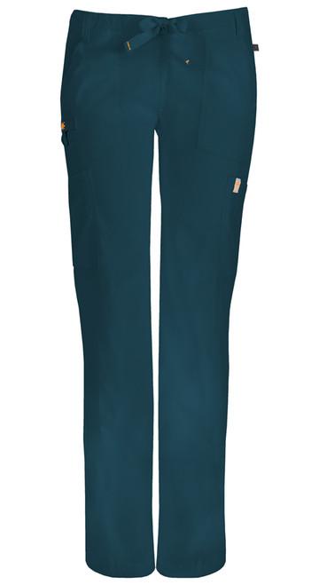 Code Happy 46000A-CACH X Pantalon Medico