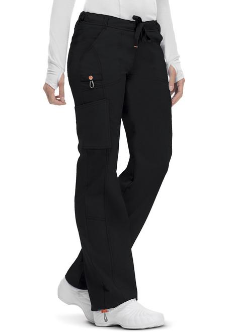 Code Happy 46000AB-BXCH X Pantalon Medico