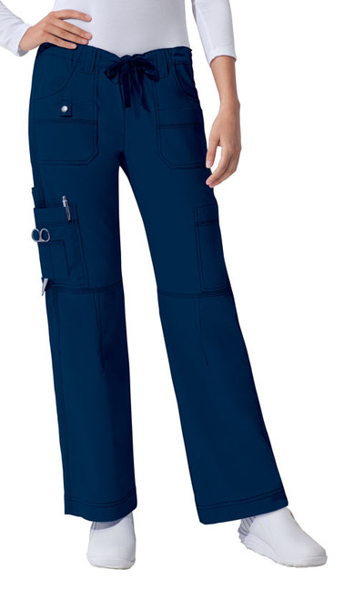 Dickies Medical 857455-NVYZ X Pantalon Medico