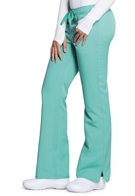 Code Happy CH000AP-CECH X Pantalon Medico