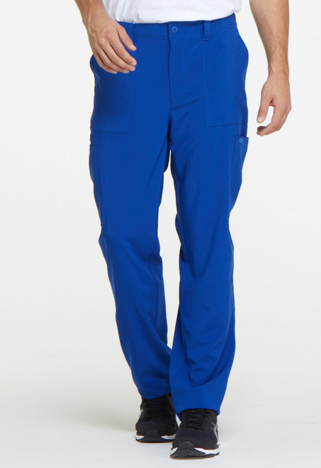 Dickies Medical DK015-GAB X Pantalon Medico