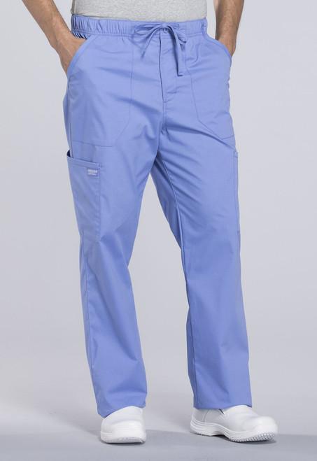 Cherokee WW190-CIE X Pantalon Medico