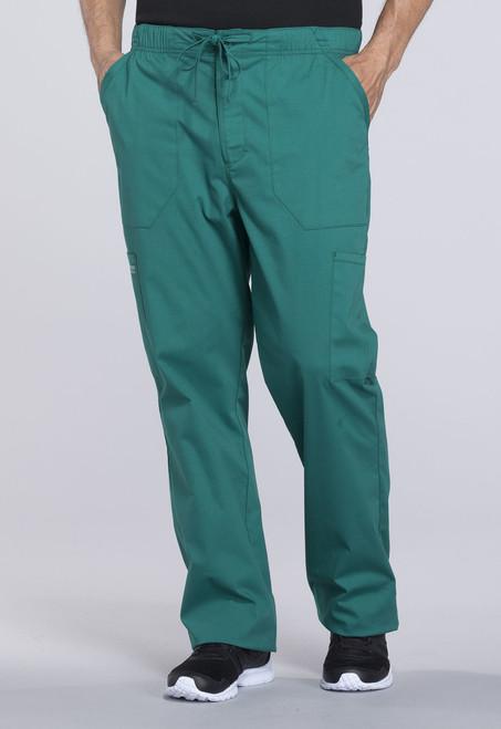 Cherokee WW190-HUN X Pantalon Medico