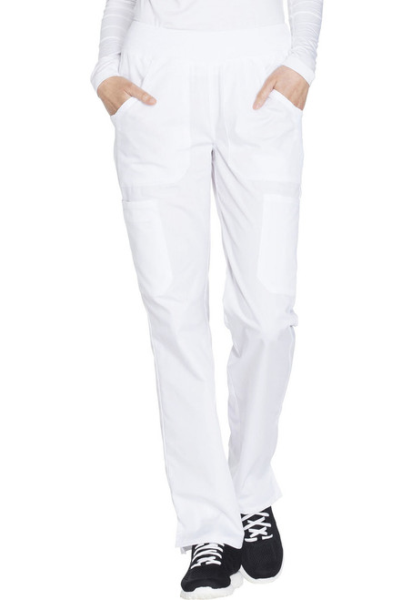 Cherokee WW210-WHTW X Pantalon Medico