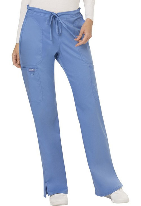 Cherokee WW120-CIE Pantalon Medico