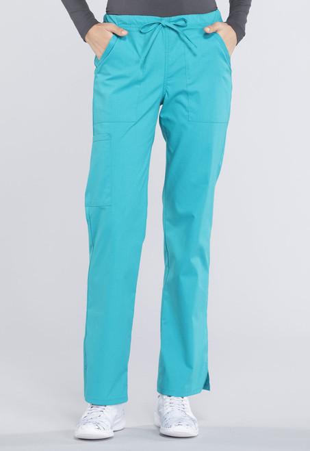 Cherokee WW160-TLB Pantalon Medico