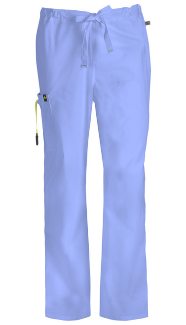 Code Happy 16001A-CLCH Pantalon Medico