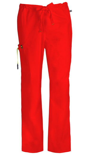 Code Happy 16001A-RECH Pantalon Medico
