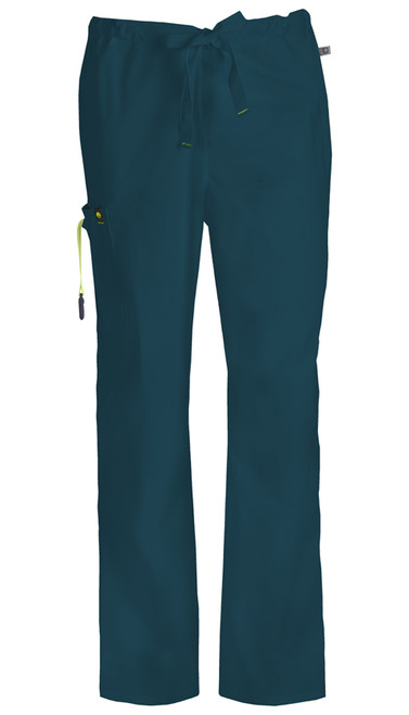 Code Happy 16001AT-CACH Pantalon Medico