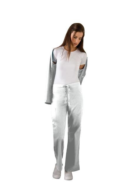 Dickies Medical 854706  Pantalon Unisex de Jareta