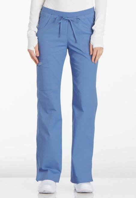 Cherokee 24001-CIEW Pantalon Medico