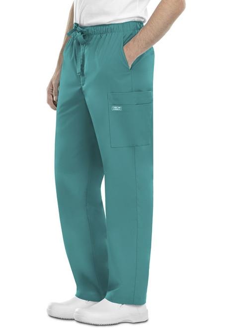 Cherokee 4243-TLBW Pantalon Medico