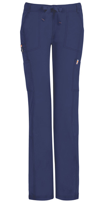 Code Happy 46000ABT-NVCH Pantalon Medico