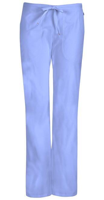 Code Happy 46002A-CLCH Pantalon Medico