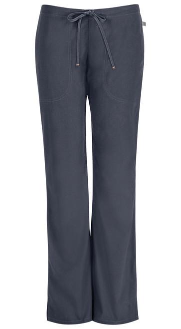Code Happy 46002AB-PWCH Pantalon Medico