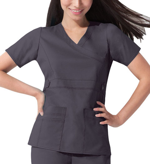 Dickies Medical 817355-PEWZ Filipina Medica