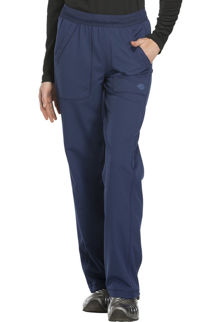 Dickies Medical DK120-NAV Pantalon Medico