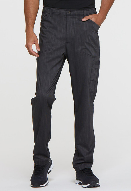 Dickies Medical DK180-ONXT Pantalon Medico
