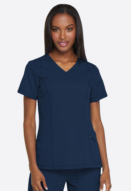 Dickies Medical DK660-NAV Filipina Medica