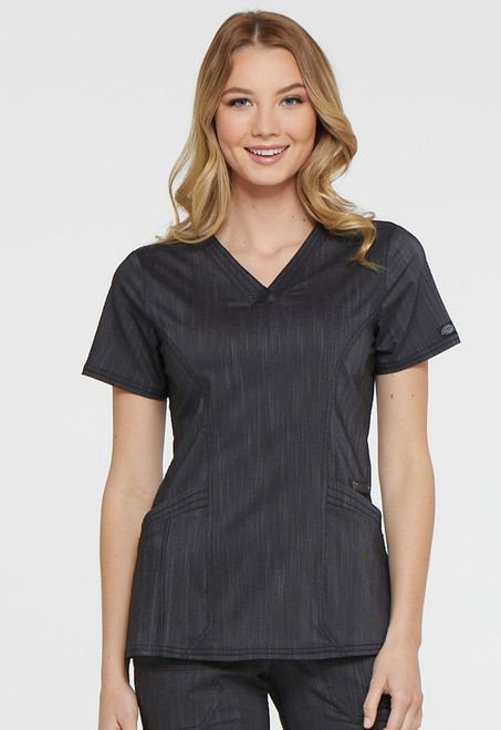 Dickies Medical DK680-ONXT Filipina Medica