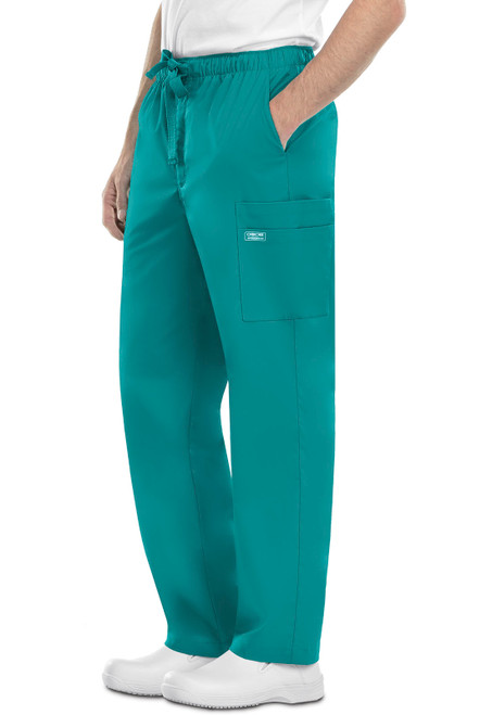 Cherokee 4243-TLBW X. Pantalon Medico