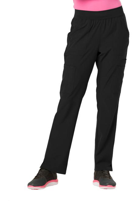 HeartSoul HS020-BCKH X. Pantalon Medico