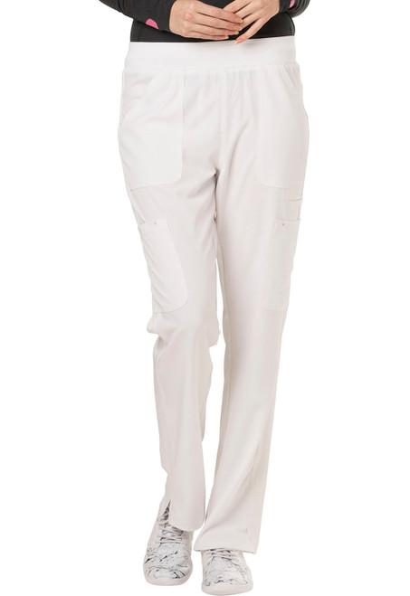 Cherokee HS020-WHIH X. Pantalon Medico