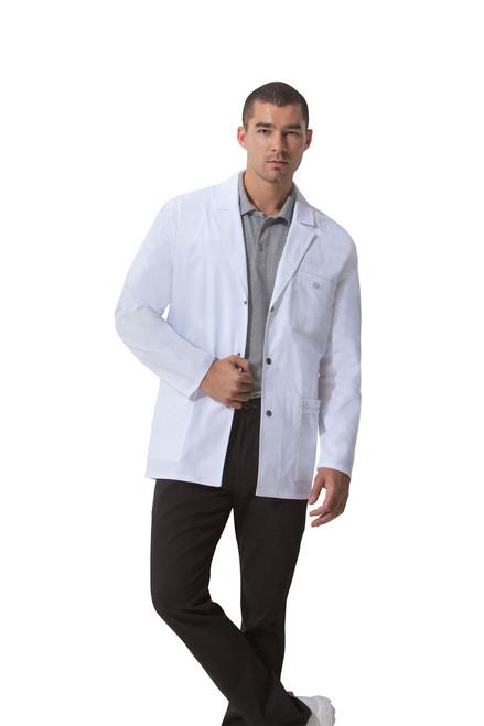 Dickies Medical 81403 Saco Medico de Caballero