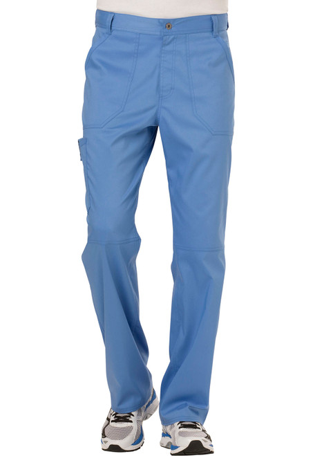Cherokee WW140-CIE X. Pantalon Medico