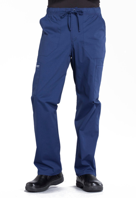 Cherokee WW190-NAV X. Pantalon Medico