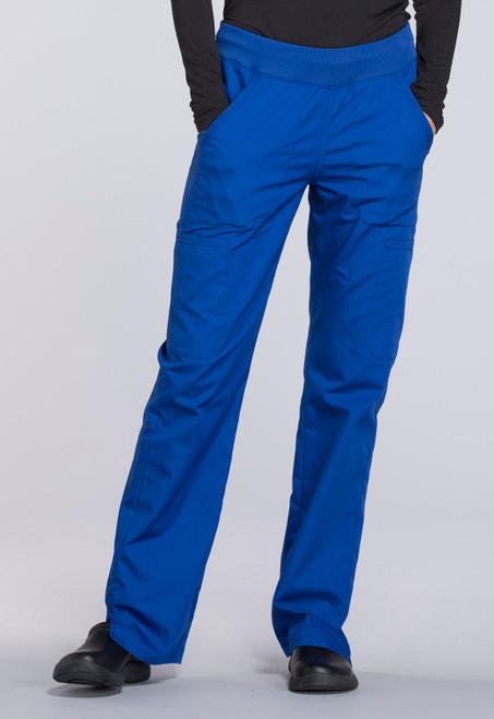 Cherokee WW210-GABW X. Pantalon Medico