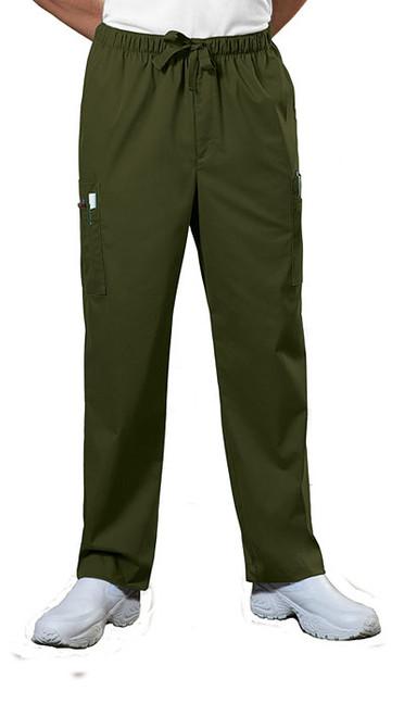 Cherokee 4243-OLVW Pantalon Medico