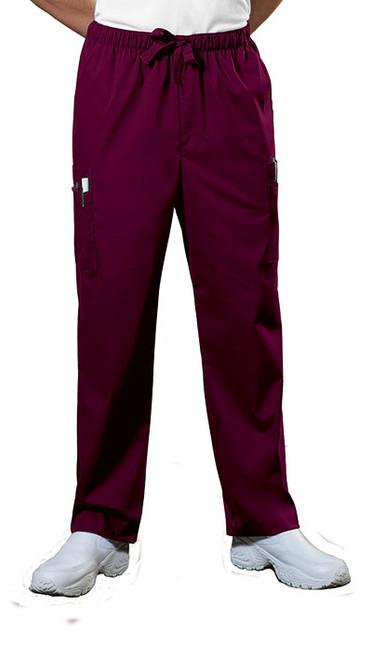 Cherokee 4243-WINW Pantalon Medico
