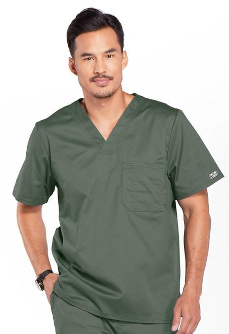Cherokee 4743-OLVW Filipina Medica