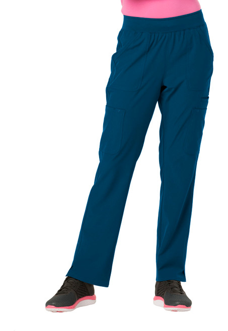 Heartsoul HS020-CABH Pantalon Medico