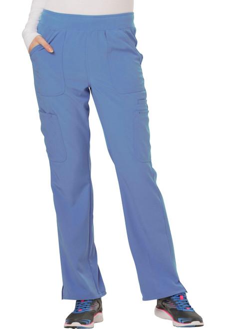 Heartsoul HS020-CILH Pantalon Medico