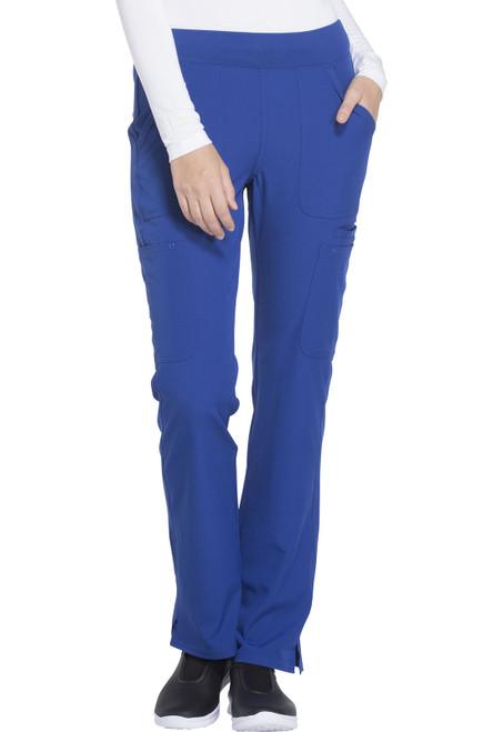 Heartsoul HS020-GLXH Pantalon Medico