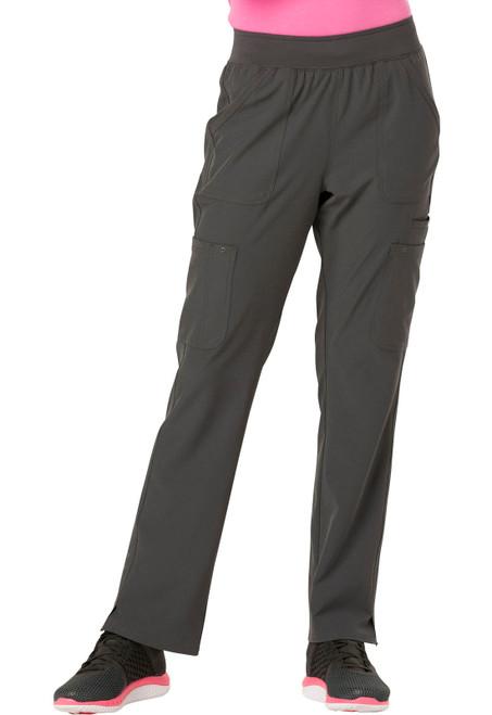 Heartsoul HS020-PEWH Pantalon Medico