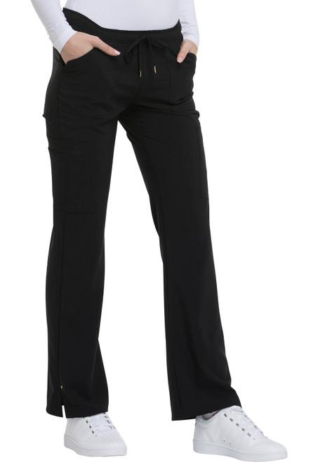 Heartsoul HS025-BAPS Pantalon Medico