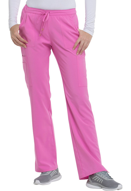 Heartsoul HS025-PMUH Pantalon Medico